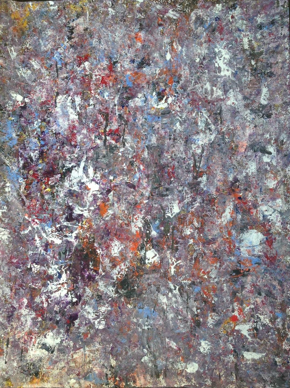 Peintures #14