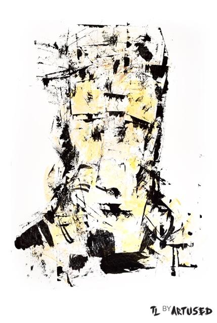 ARTUSED_GABARIT_TL_TSHIRT-4