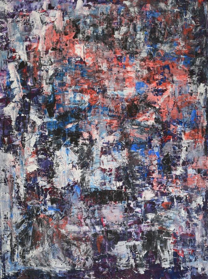 peinture-12-visage-hd