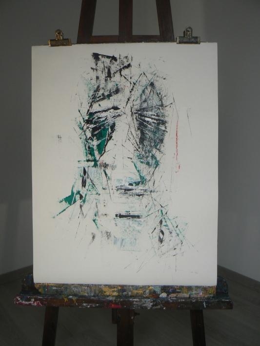"""""""Galerie des refusés"""""""
