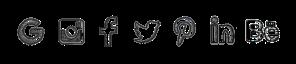 banniere logo RS
