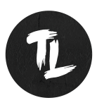 LOGO TL noir et blanc-01